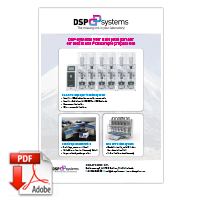 Brochure-back22